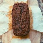 EASY CHEESY SHEET PAN ROASTED CAULIFLOWER