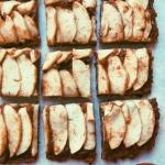 HOMEMADE FIG NEWTON COOKIES (GRAIN FREE, SCD)