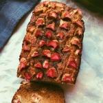 WHISKY BBQ CHICKEN & RIBS (GRAIN FREE & SCD)